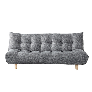 Daybeds / Futons / Convertibles