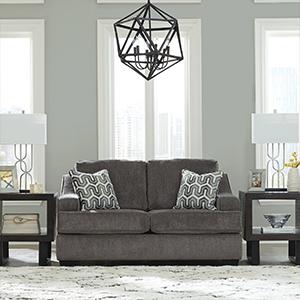 Living Room Furniture | Living Room Sets - Bernie & Phyl\'s Furniture