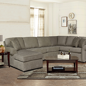 Living Room Sets Sectionals living room furniture | living room sets - bernie & phyl's furniture