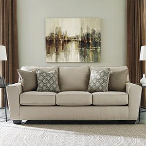 Living Room Furniture Living Room Sets Bernie Phyls Furniture
