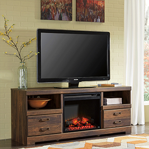 Entertainment Units Home Entertainment Centers Bernie