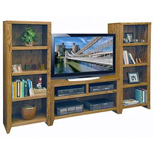 TV / Media Stands