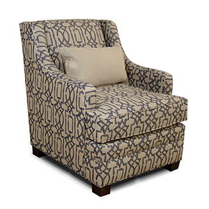 Sunbrella Furniture - Bernie & Phyl\'s Furniture