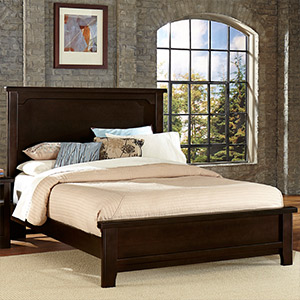 Bedroom FurnitureBedroom Furniture SetsBerniePhyls Furniture